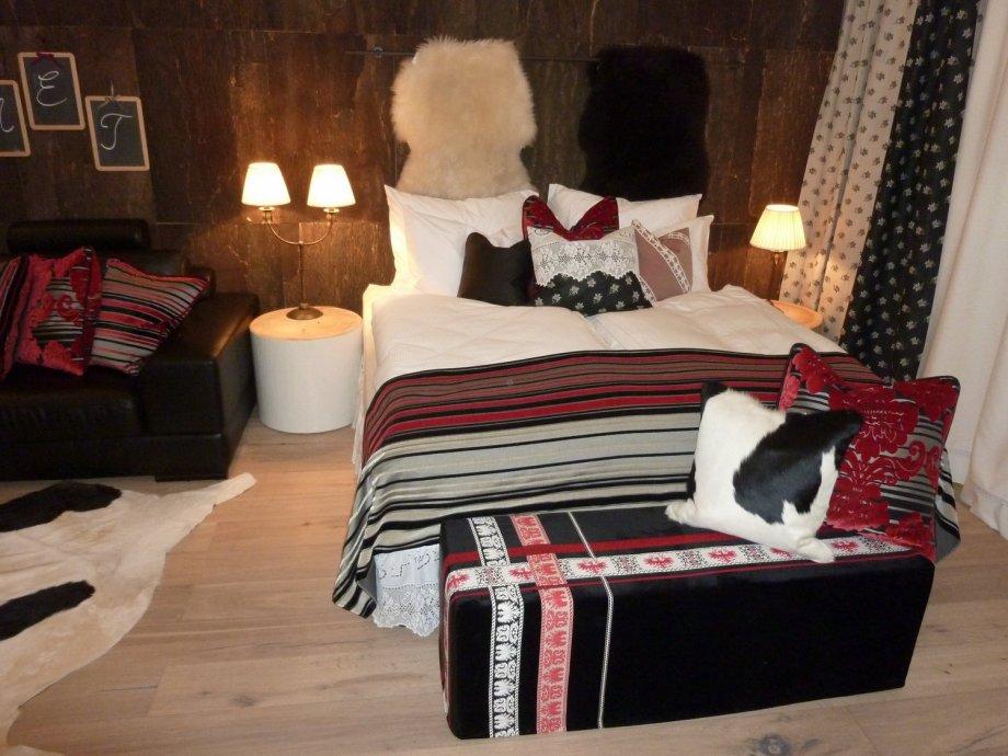 Bozen hotel 2012 messen wir interior design gmbh for Bozen designhotel