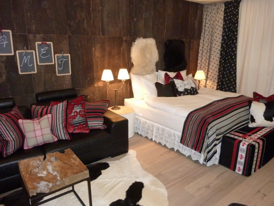 Bozen hotel 2012 messen wir interior design gmbh for Bozen design hotel
