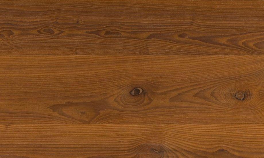 Holzboden - Böden - Produkte laut Kundenwunsch - Produkte ...