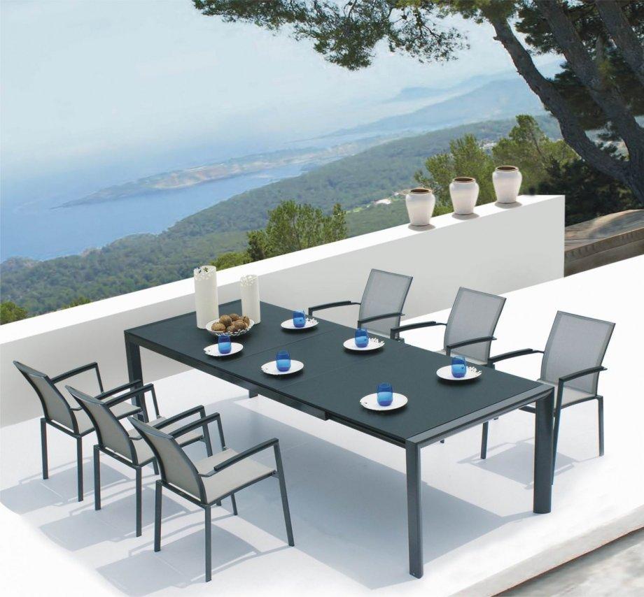 da giardino - mobili - prodotti su misura - prodotti - Interior Design ...
