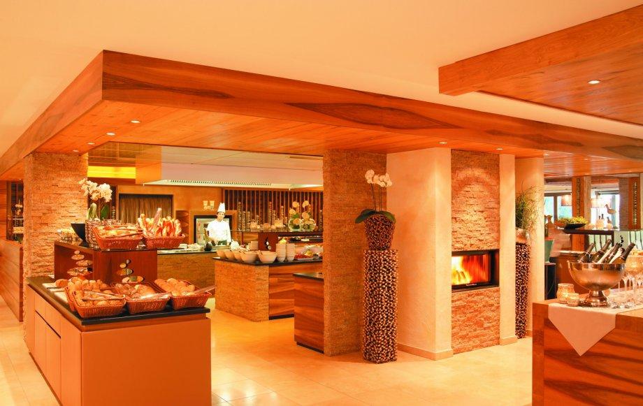 hotel andreus projekte interior design gmbh