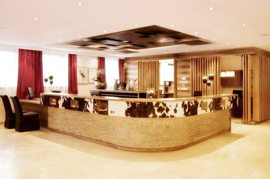 Hotel Andreus Projekte Interior Design Gmbh Hotelcontracting