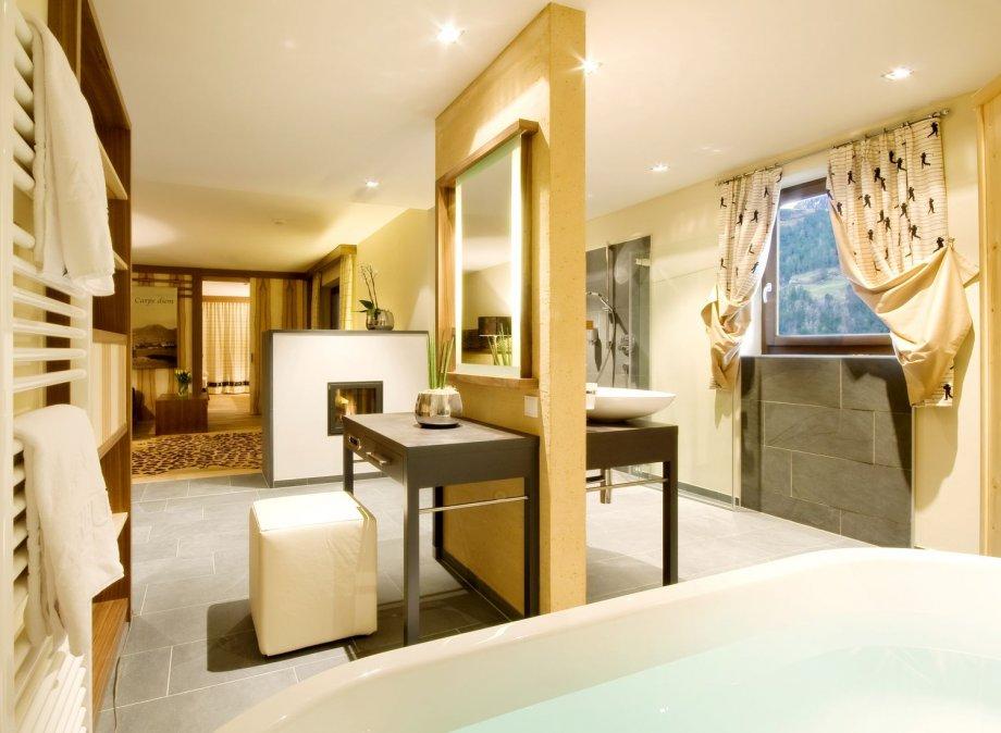 Hotel andreus projekte interior design gmbh for Interior design gmbh