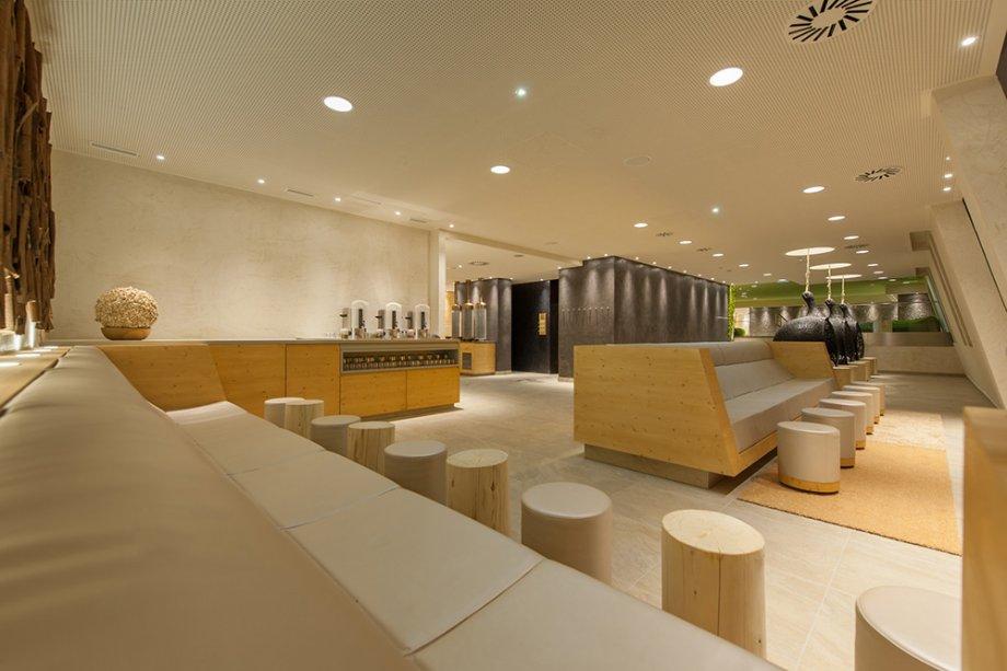 Aqua dome projekte interior design gmbh hotelcontracting for Interior design gmbh