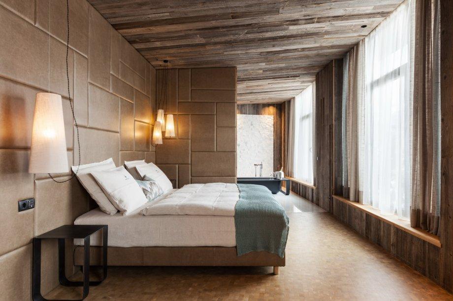 Fanes loft projekte interior design gmbh for Interior design gmbh