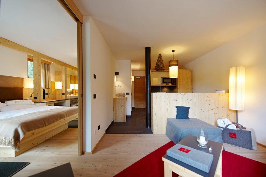 Lagaci progetti interior design gmbh hotelcontracting for Interior design gmbh