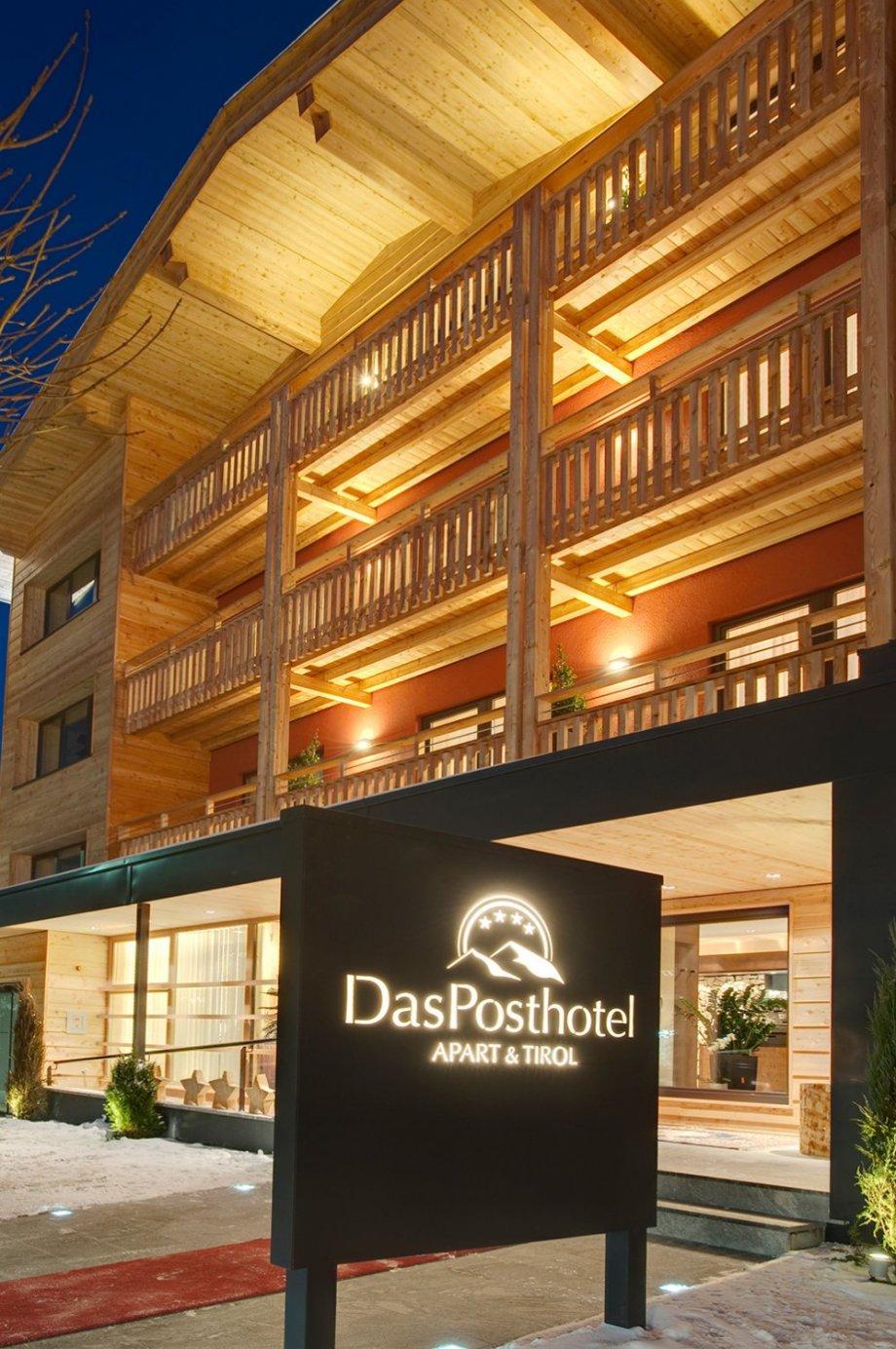 103 zillertal design hotel hotel waldheim in mayrhofen im zillertal hotel design hotels in. Black Bedroom Furniture Sets. Home Design Ideas