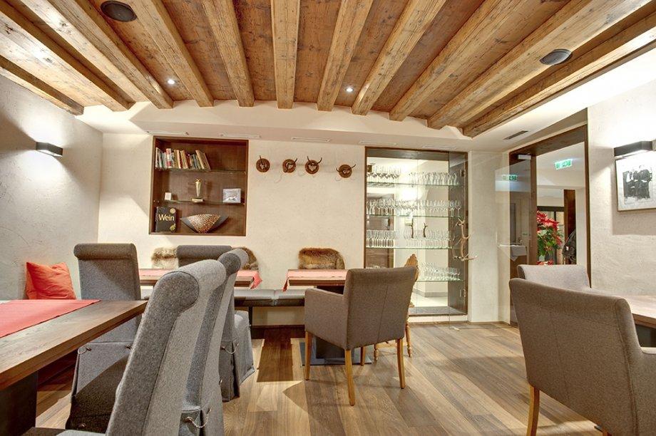 neue post zillertal projekte interior design gmbh