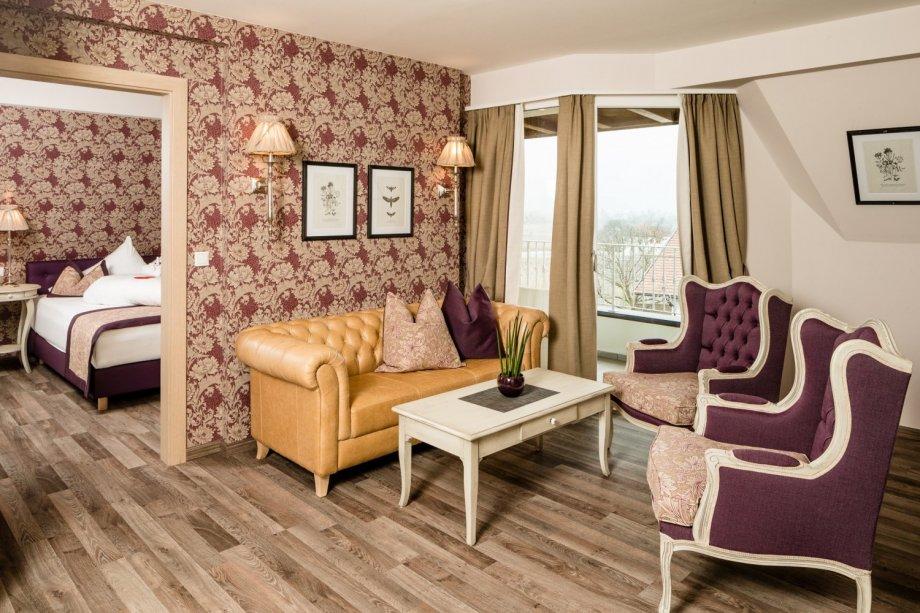 Hotel R Ssl Rabland Projekte Interior Design Gmbh