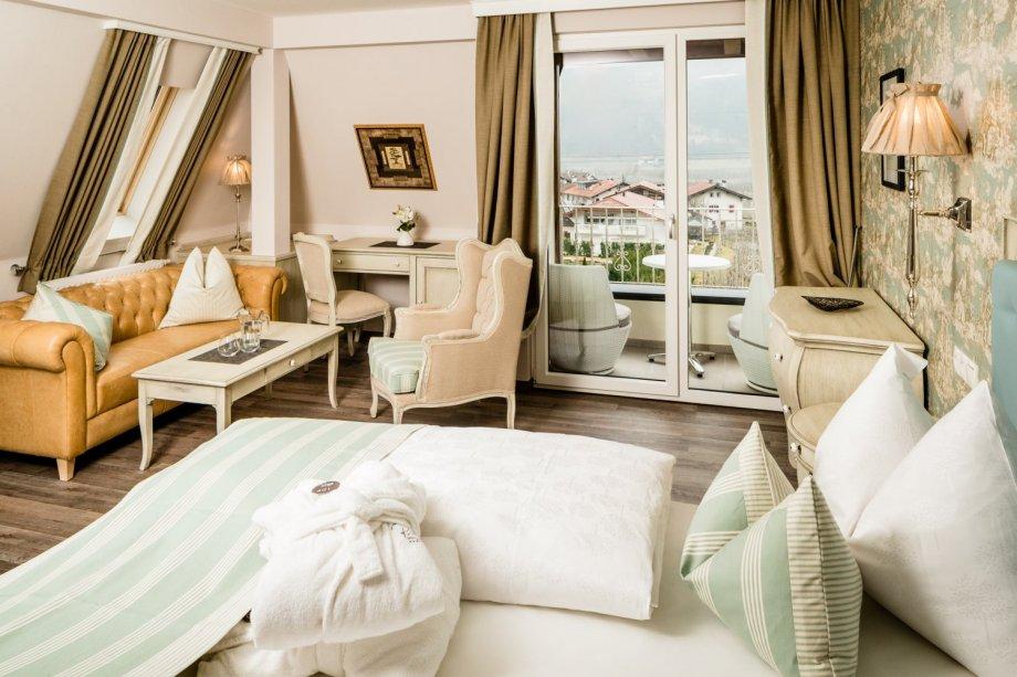 Hotel r ssl rabland projekte interior design gmbh for Interior design gmbh