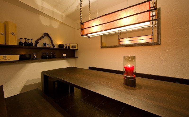 Weinmesser projekte interior design gmbh for Interior design gmbh